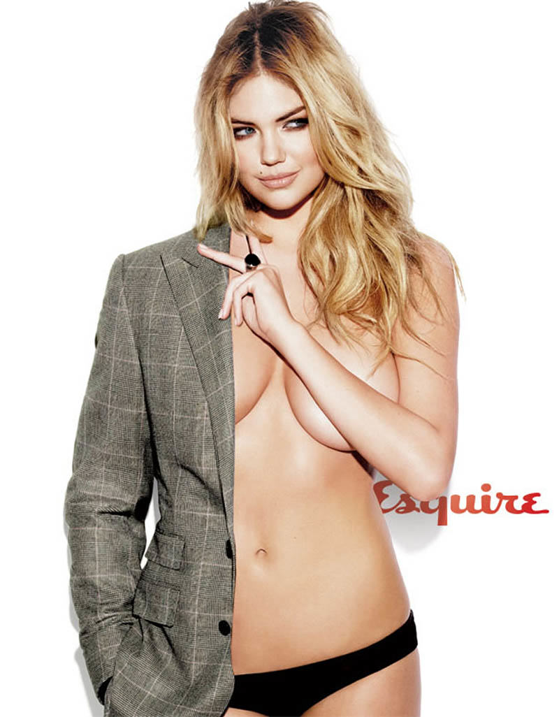 kate upton topless photos 11 The Very Best Of Kate Upton Topless