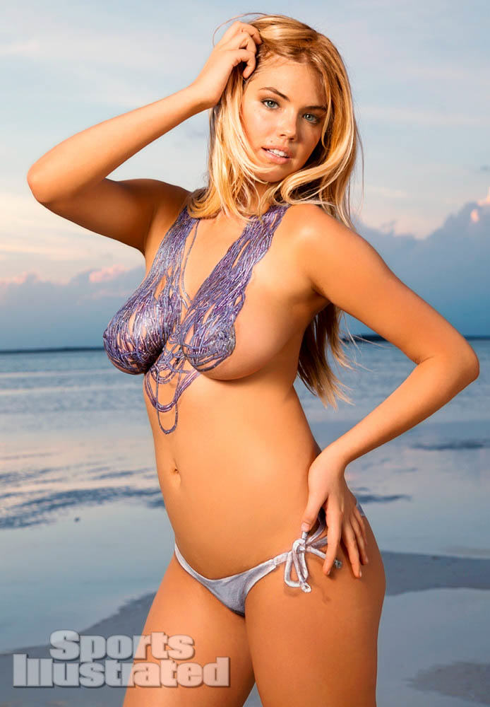 kate upton topless photos 15 The Very Best Of Kate Upton Topless