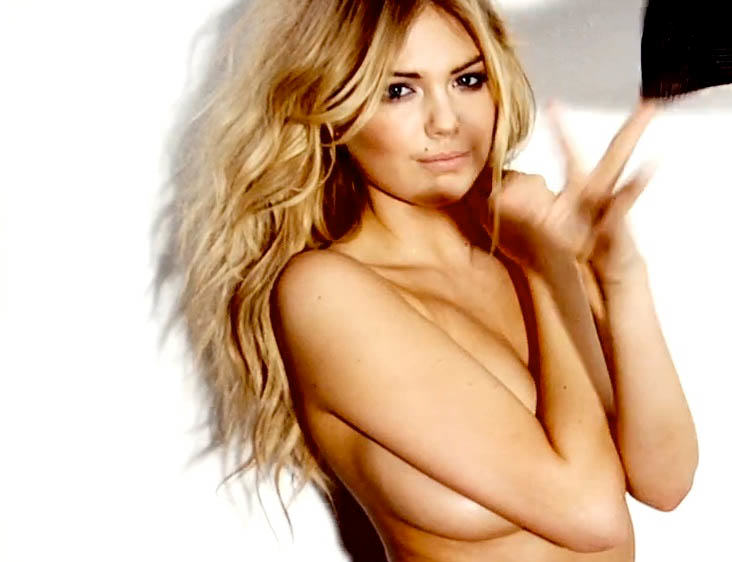 kate upton topless photos 18 The Very Best Of Kate Upton Topless