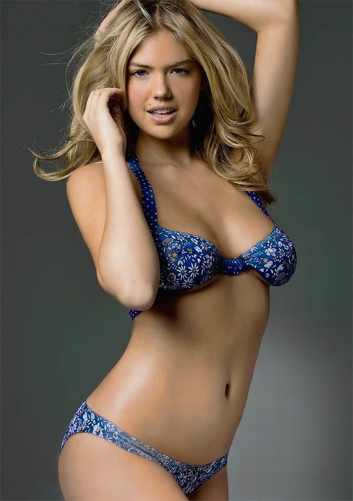kate upton topless photos 20 The Very Best Of Kate Upton Topless