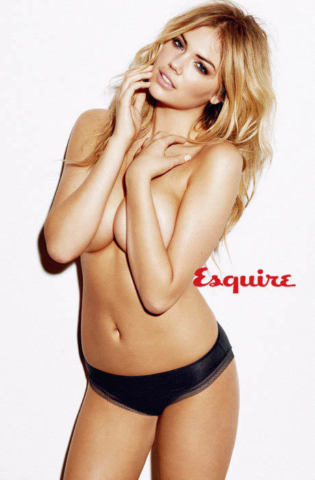 kate upton topless photos 5 The Very Best Of Kate Upton Topless