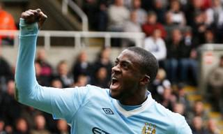 Premier League Team Of The Year Yaya Toure 008 320x192