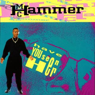 mc hammer 320x320 Can Liverpool Reclaim The Glory Days