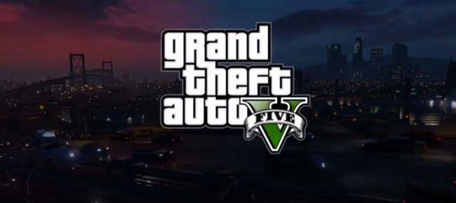 image15 GTA V Coming To PS4, Xbox One And PC This Autumn