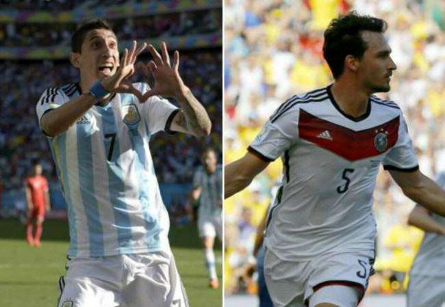 fotor0709105415 e1404899703595 Man Utd To Sign Di Maria And Hummels In Sensational Double Deal