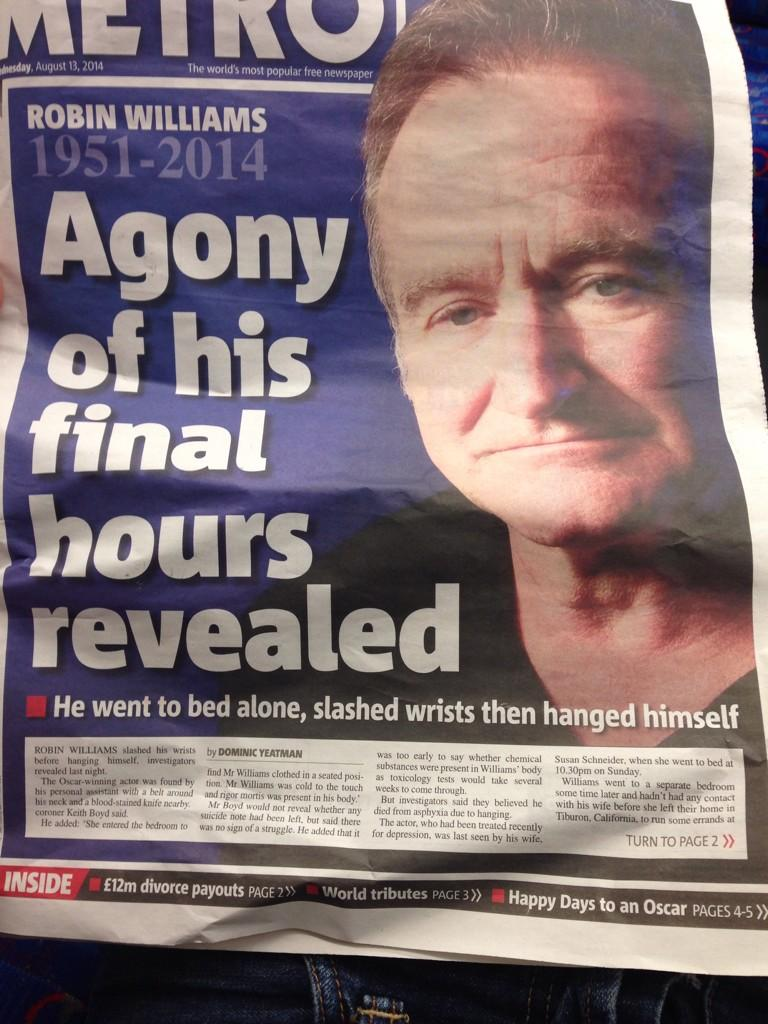 Bu6S j0CYAA6vIX Robin Williams Is Being Shamed And Disgraced By British Tabloids