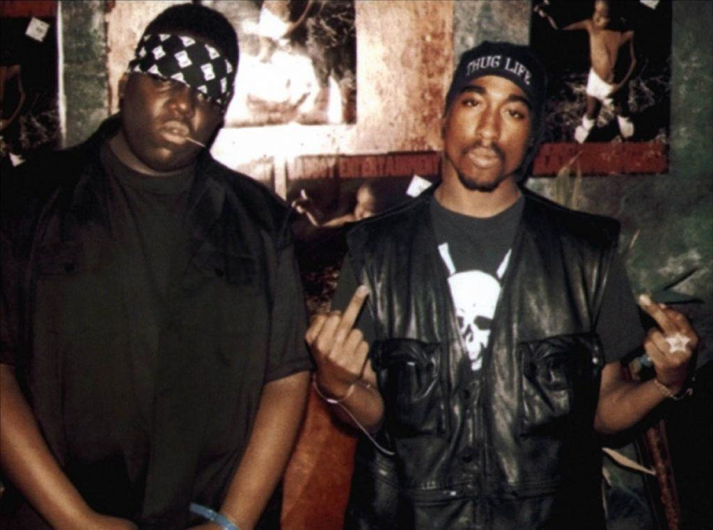 14 MSN Messenger Memories From Back In The Day biggie et tupac 2002 01 g