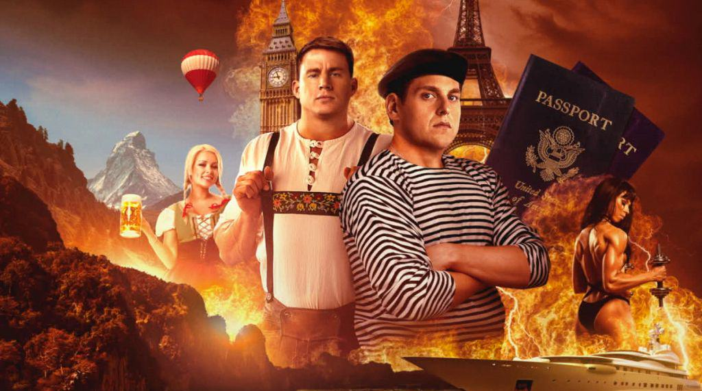 3033406 slide s 5 21 jumpstreet future 23 Jump Street Is Officially Happening