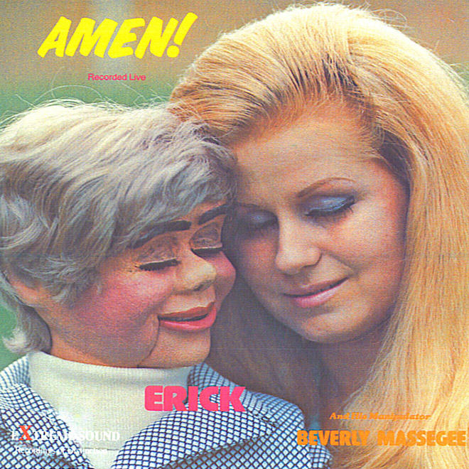 10 Old And Really Awkward Album Covers beOqgGf