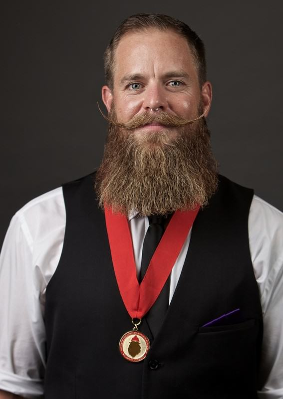 171 567x800 The Very Best Of The 2014 World Beard And Moustache Championships