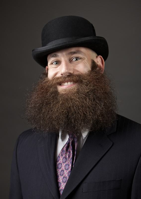 20 567x800 The Very Best Of The 2014 World Beard And Moustache Championships