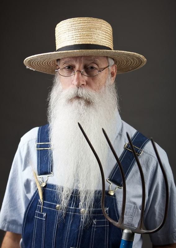 6 567x800 The Very Best Of The 2014 World Beard And Moustache Championships