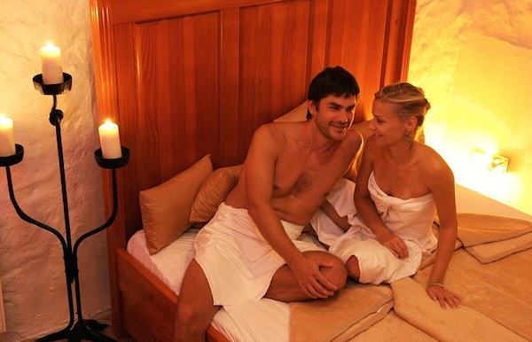 Beer Spa In Prague Allows You To Get Wasted While Bathing In Beer 667