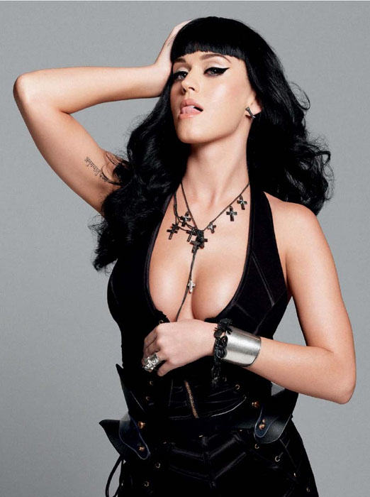 Katy Perry13 Katy Perry Is 30 Today, Lets Appreciate Her