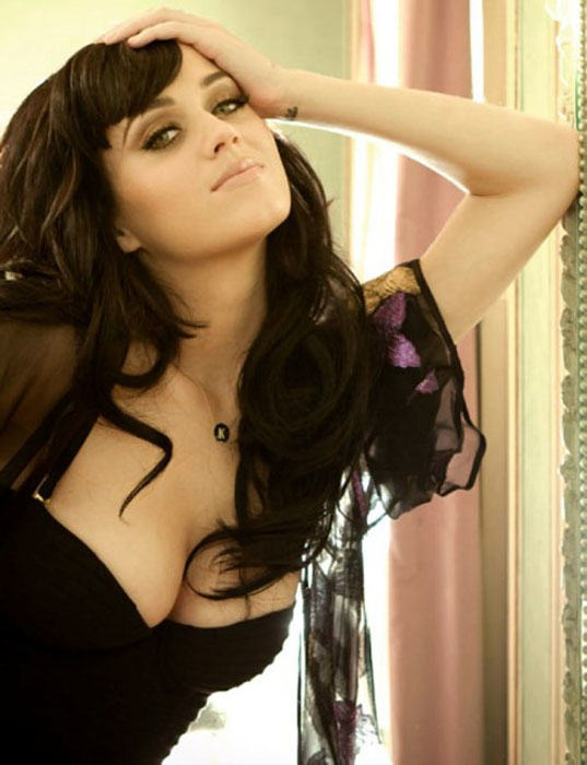 Katy Perry18 Katy Perry Is 30 Today, Lets Appreciate Her