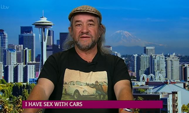 man who has sex with cars 1 e1413288477436