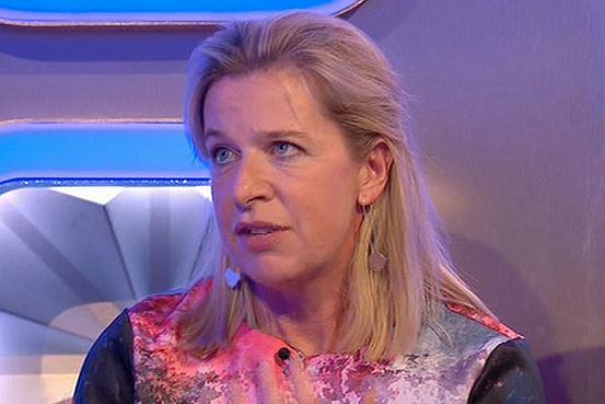 xtra factor Katie Hopkins Put In Her Place By Stereo Kicks Parents