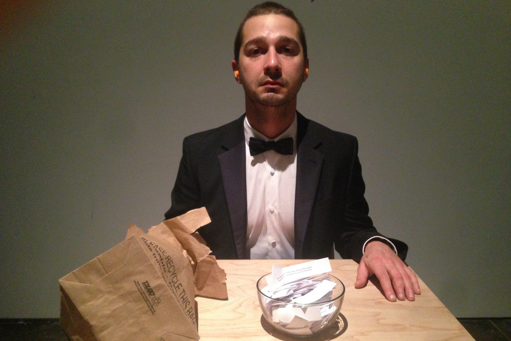 Shia LaBeouf Is Claiming He Was Raped By A Woman 1417148975313.cached