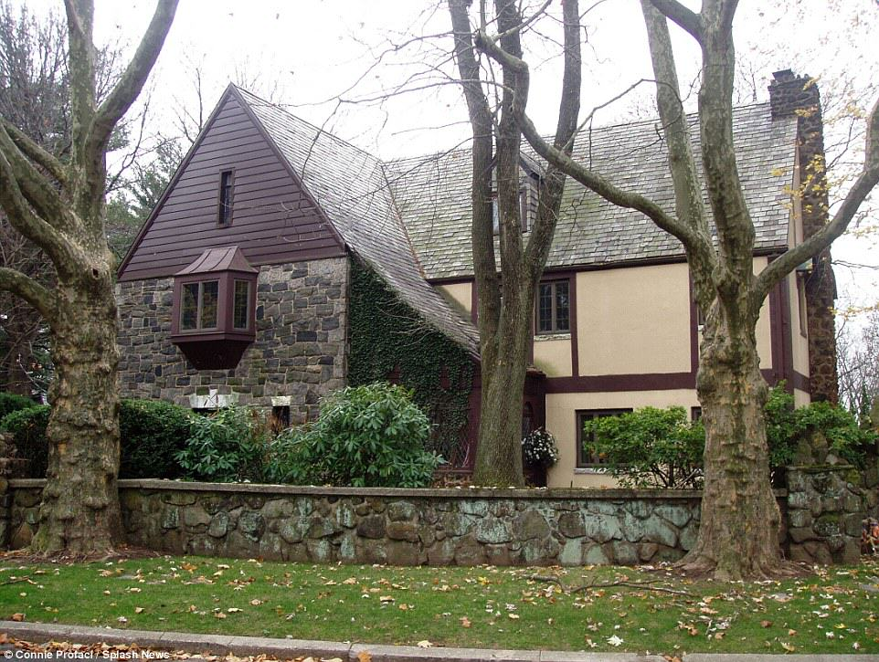 god The Actual Godfather House Is Up For Sale, Can Be Yours For $2.9M