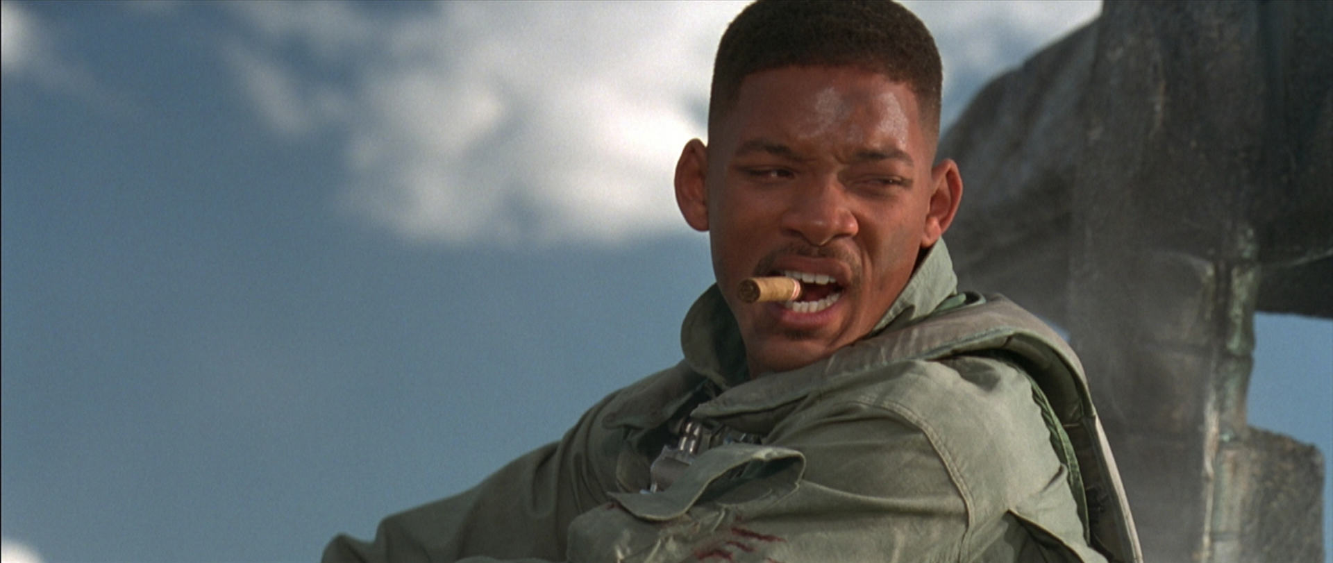 Independence Day 2 Is Happening, Green Light Given For Sequel independence day will smith welcome to earth close encounter