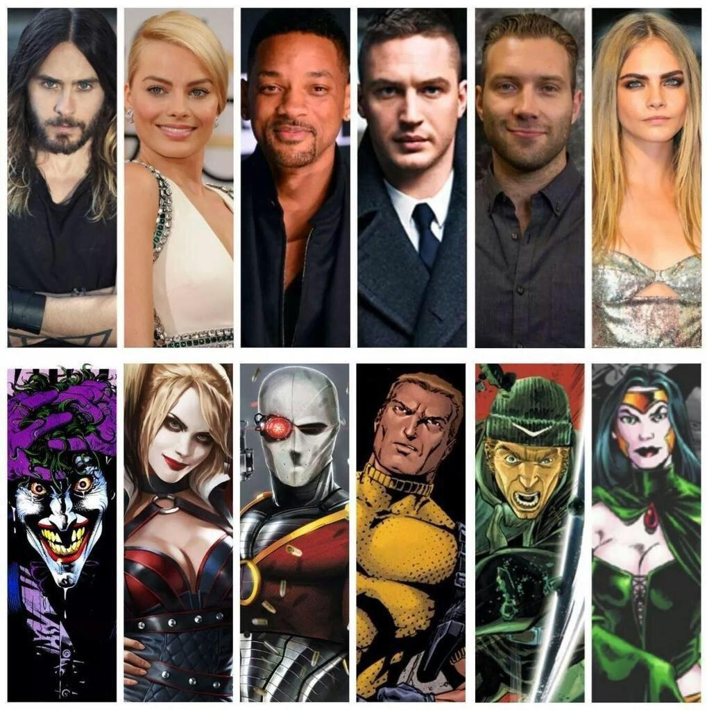 B36iSk CUAEi2Vy Tom Hardy Back In Batman Universe With Role In Suicide Squad Film Confirmed