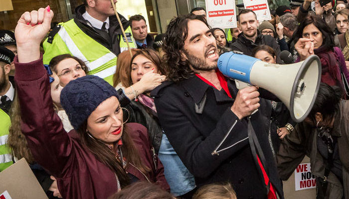RB web thumb This Guy Wrote A Hilarous Open Letter To Russell Brand After Missing Lunch