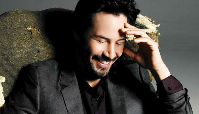 Keanu Reeves Proves Why Hes One Of The Nicest Guys In Hollywood reeves web thumb