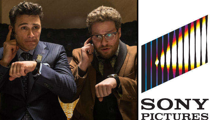 sony web thumb The Interview Release Is Being Completely Withdrawn By Sony