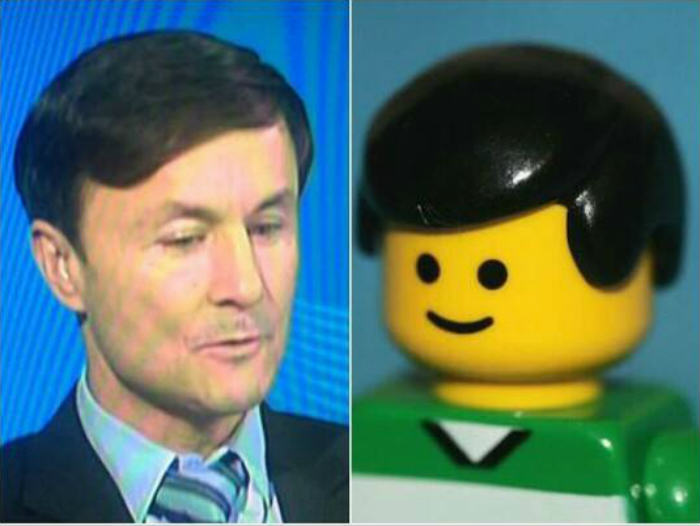 Dennis Wise Steals The Show With His Haircut 10896843 10153182602209873 1184702361079949102 n