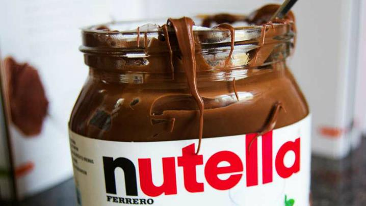 2701 nutella sp Parents In France Banned From Naming Their Kid NUTELLA