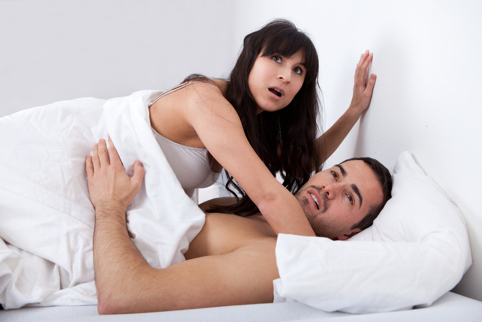 Fotolia 40355902 M This Reddit User Is Posting Live Updates Of His Wife Cheating On Him