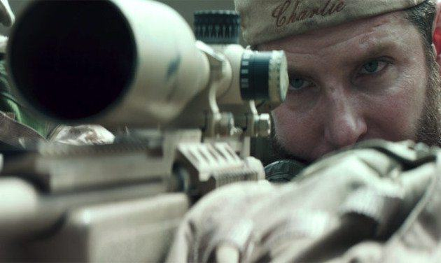 america sniper bradley cooper SOFREP interview movie 630x376 American Sniper Set To Become Highest Grossing War Film Of All Time