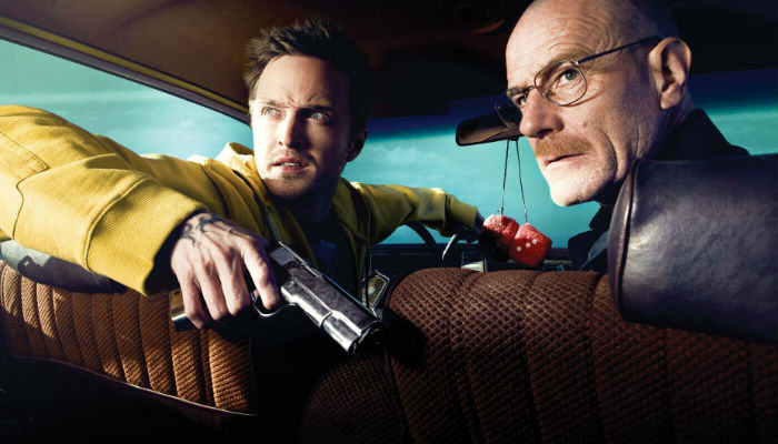 breaking bad web thumb