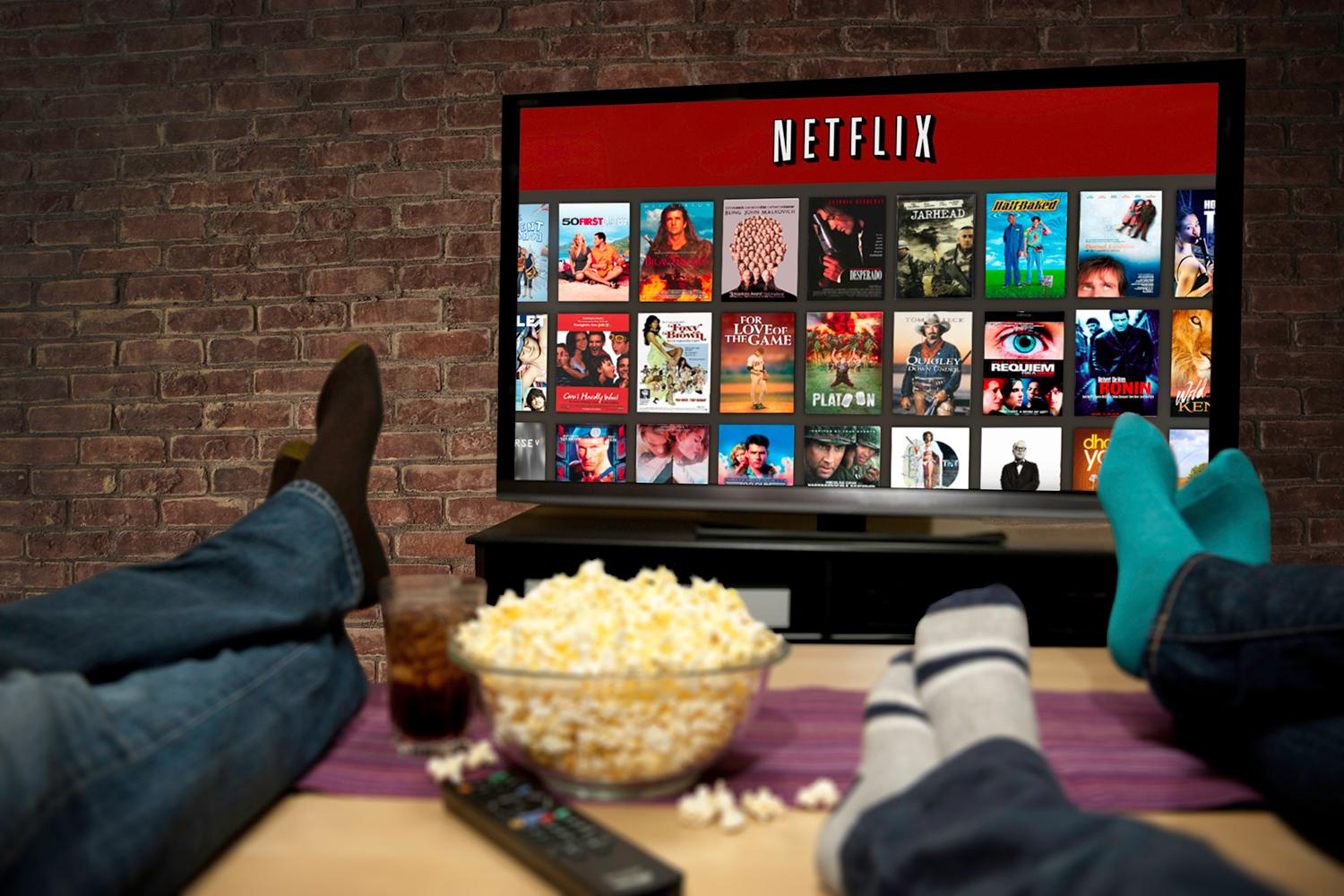 netflix movies expiring jan 2014 Netflix Cracking Down On Users That Use US Version From UK
