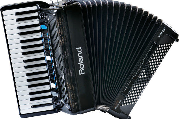pytbzzryxhnn5wt11mfm Guy Vows To Ruin Lads Crowdfunded Dates With Accordion