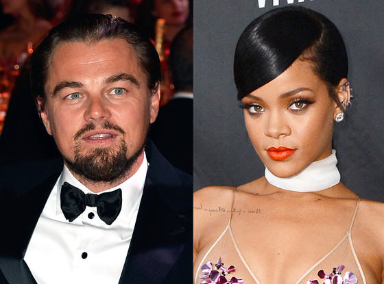 rs 560x415 150112194730 1024.Leonardo DiCaprio Rihanna.ms .011215 copy Leonardo DiCaprio Makes Rihannas Knees Tremble