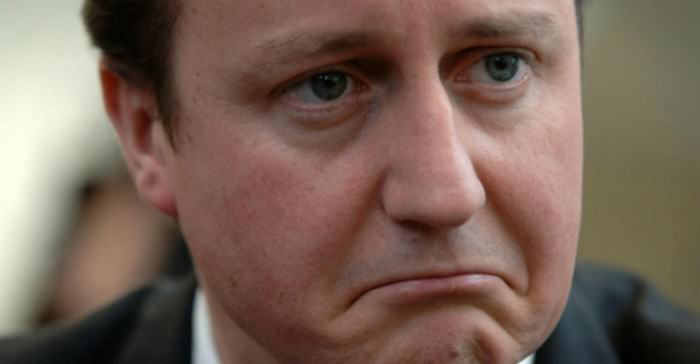 David Cameron Is Sh*t At Maths And He Doesnt Want You To Know PM e1422978446173