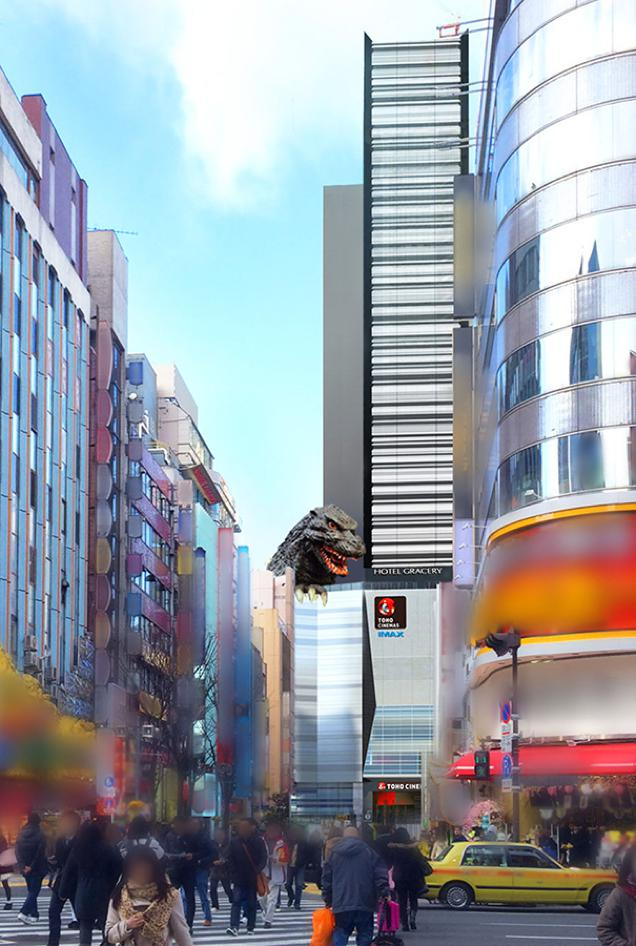c10wys9ei1lh7j0zzxng There Is A Godzilla Themed Hotel Opening In Japan