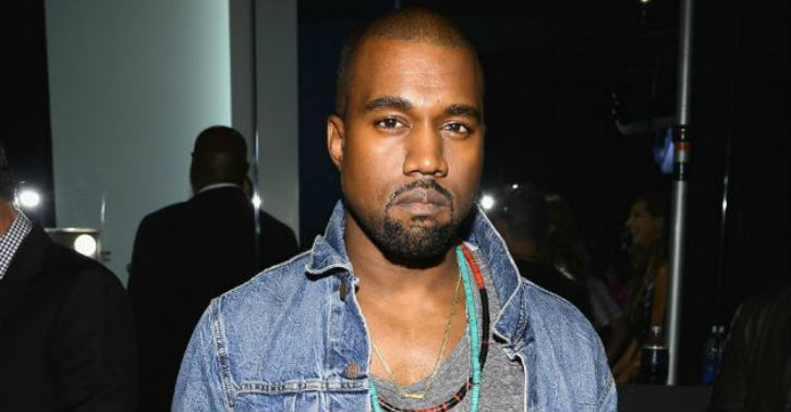 082613 shows 106 park buzz kanye west backstage vma Kanye West Trolled Hard By Beck Fans Who Dedicate Loser.com To Him