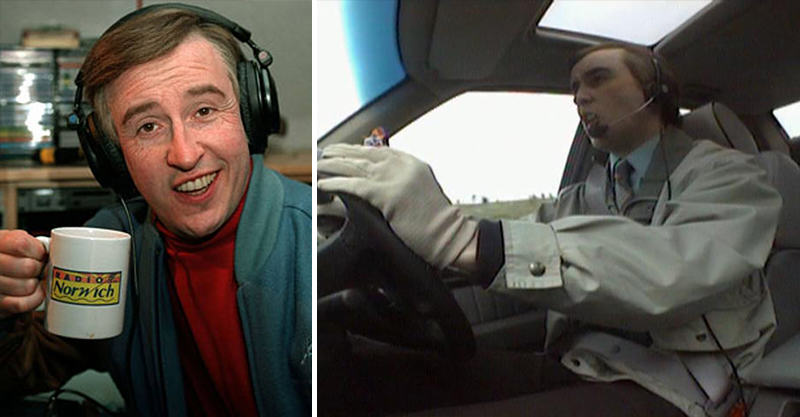 160 There Is A Petition To Make Alan Partridge Top Gears New Host