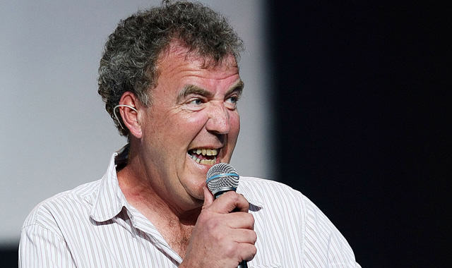 1e40c46adb03861d07d3fdff5ef3903d1c08e4bb The Internet Reacts To Jeremy Clarksons Suspension