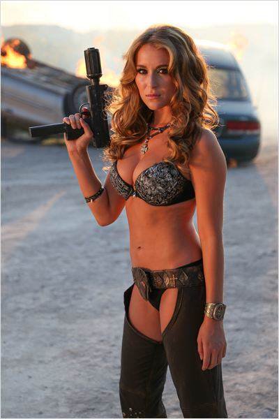 21054781 20131104144138386.jpg r 640 600 b 1 D6D6D6 f jpg q x xxyxx This Is What Carmen From Spy Kids Looks Like Now