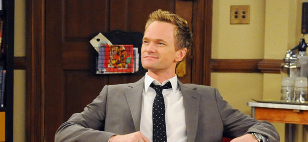 BarneyHIMYM Someone Worked Barney Stinsons Salary From HIMYF
