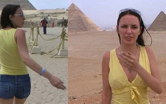 EgyptWebsiteThumb 640x400 Officials Go Mad As Porn Video Is Filmed At Egyptian Pyramids