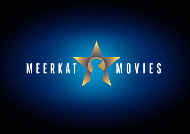 Meerkat Movies Log 3238559a Meerkat Movies Is The New Orange Wednesdays