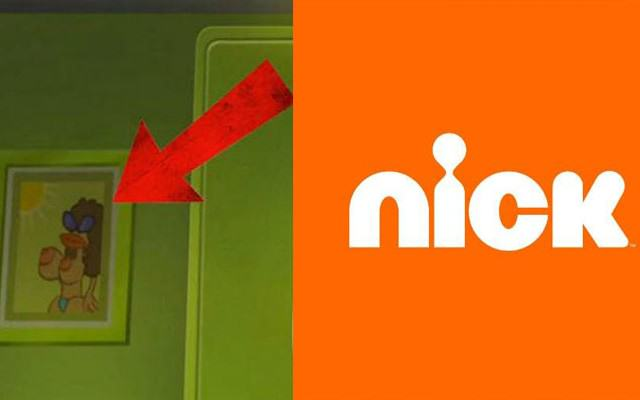 Nickelodeon Viewers Shocked By X Rated Cartoon Nick Website Thumb 640x400