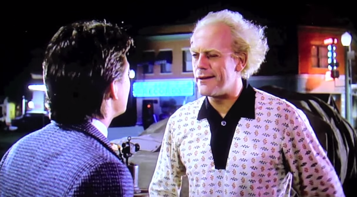 The Creepiest Deleted Scene From Back To The Future Screen Shot 2015 03 05 at 12.09.46