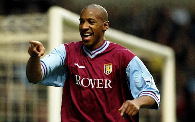 article 2310552 005C8F6400000258 91 634x398 Dion Dublin Joins BBC To Host Homes Under The Hammer