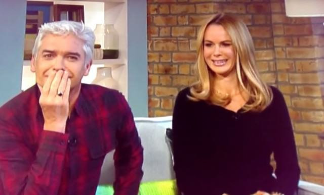holden 3 640x386 Amanda Holden Makes The Most Awkward Sexual Innuendo On Daytime TV