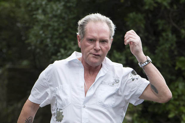 ijukl Troubled Gazza Has A Twitter Meltdown Claiming That A Woman Screwed Him Over